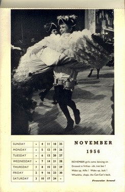 a1202_Spick and Span 1956 Calendar_11