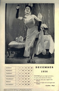 a1202_Spick and Span 1956 Calendar_12