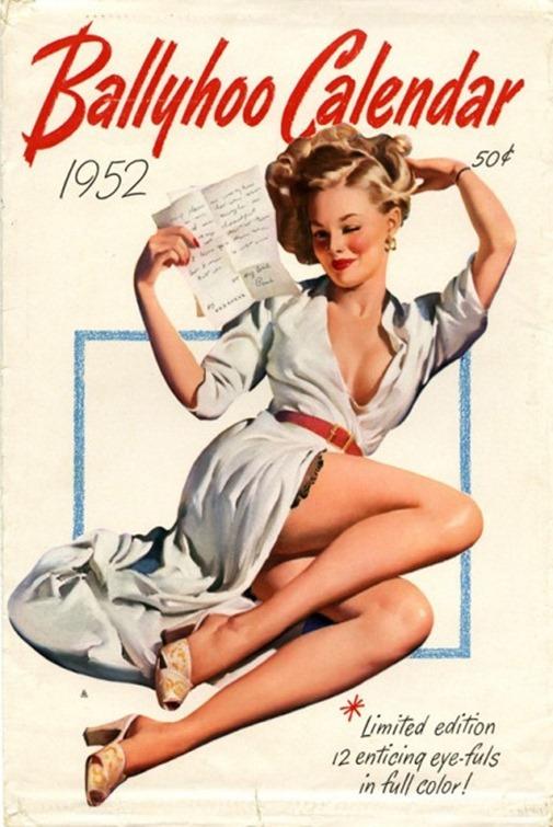 a12032_ballyhoo calendar 1952_01