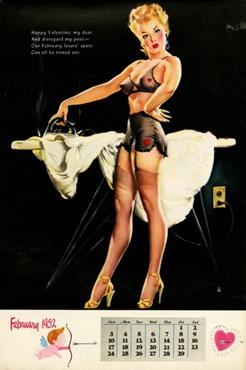 a12032_ballyhoo calendar 1952_03