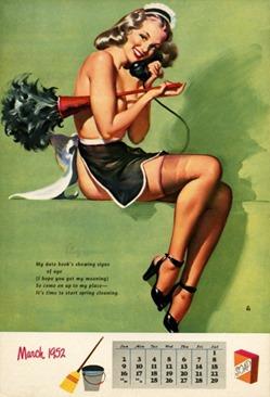 a12032_ballyhoo calendar 1952_04