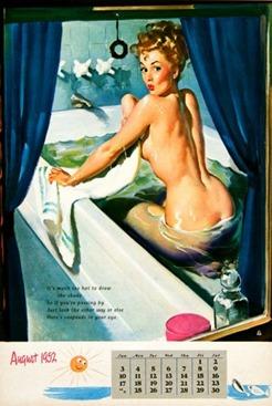 a12032_ballyhoo calendar 1952_09