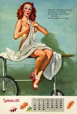 a12032_ballyhoo calendar 1952_10