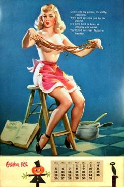 a12032_ballyhoo calendar 1952_11