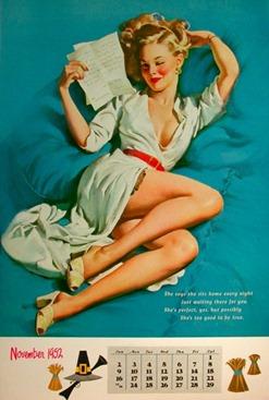 a12032_ballyhoo calendar 1952_12