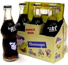 a12034_donald duck soda2