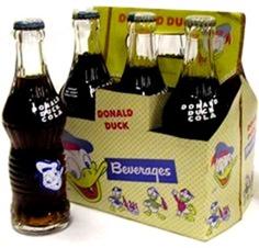 a12034_donald duck soda2