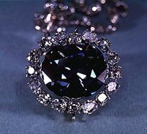 a12048_hope diamond