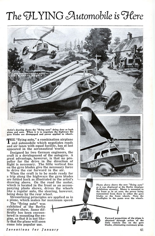 a12048_the flying car