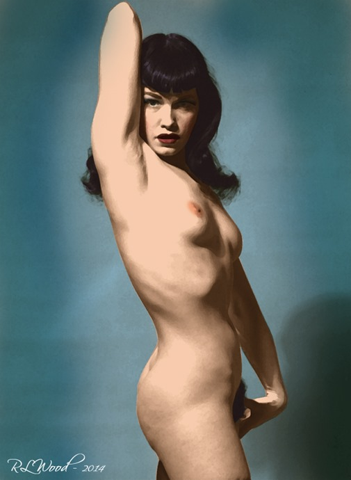 betty_page_mirror_011b