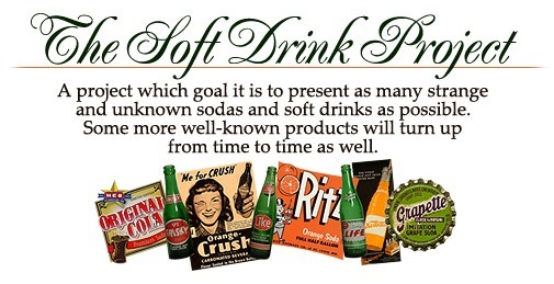 header_image_softdrinks