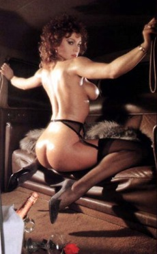 hængepatter porno sexy hot