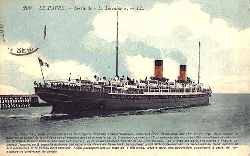 a12059_SS La Touraine_02