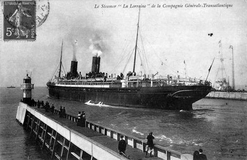 a12059_SS La Touraine_04