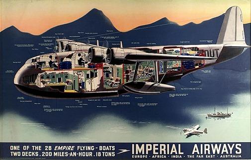 a12089_imp_air_02