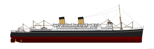 a12091_Dominion Monarch_01