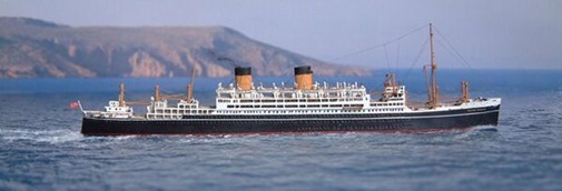 a12091_Dominion Monarch_02
