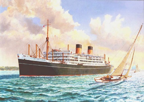 a12091_Dominion Monarch_03