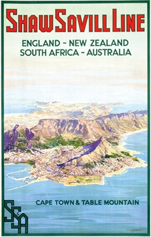 a12091_Dominion Monarch_05