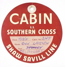 a12091_Dominion Monarch_06