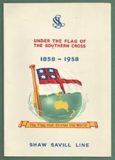 a12091_Dominion Monarch_07