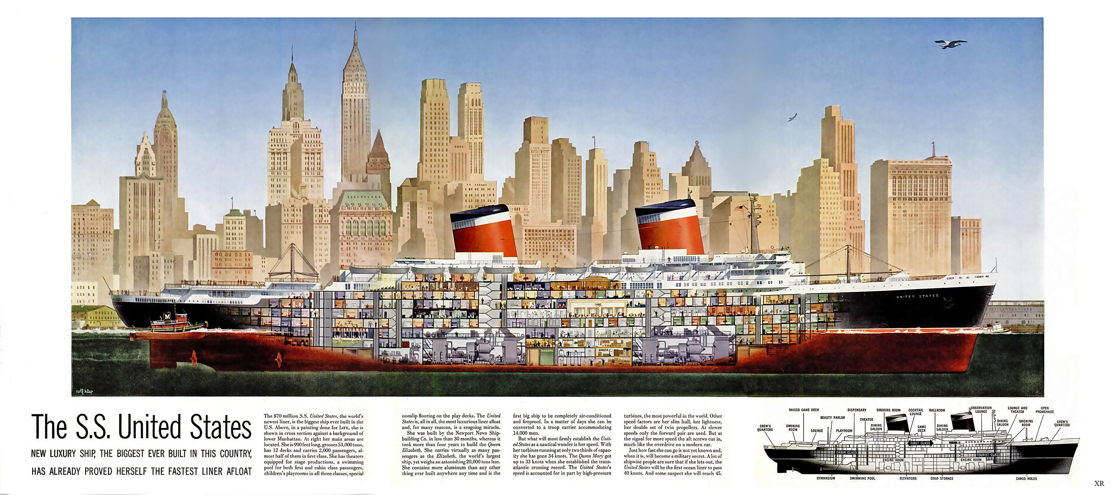 a12099_ss united states