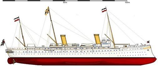 a121280_yacht_03