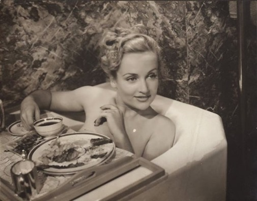 a121286_Carole Lombard_01