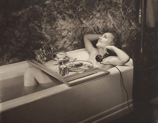a121286_Carole Lombard_03