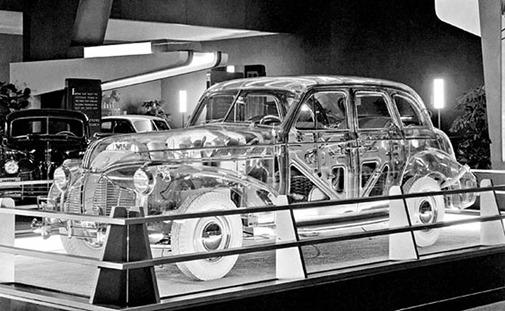 a121291_Pontiac_02