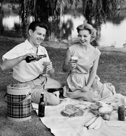 a121293_picnic