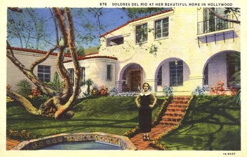 a121299_hollywood homes_06