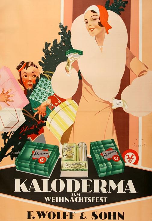 a121301_kaloderma_02